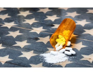 States' Next Targets for Opioid Settlements Include Pharmacies and Drugmakers