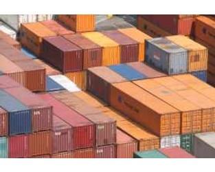 Cargo premium down to $15.8bn - IUMI