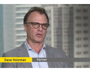 Innovation In Insurance: EY - A transformation journey for an insurance leader