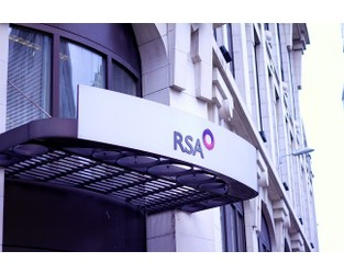 RSA appoints new head for Commercial Risk Solutions