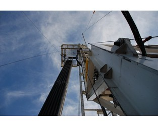 Radiation Near Fracking Sites Poses Potential But Not Extreme Health Risk, Say Researchers