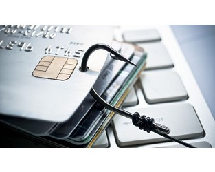 Pandemic spikes phishing risk, warns BSI Consulting