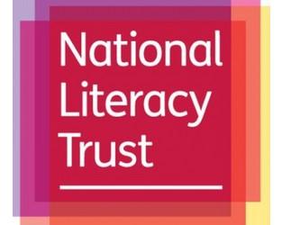 Airmic Dinner raises over £10,000 for National Literacy Trust