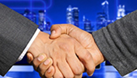 M&A activity ticks up YOY across insurance industry in H1'21