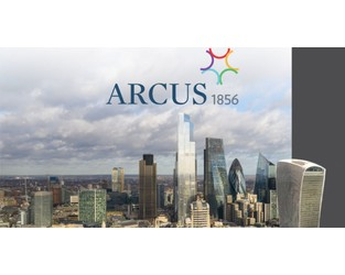 Arcus syndicate falls to £50mn loss in 2020 as premium pool shrinks