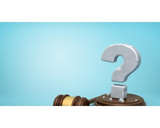 The Big Question November 2020: What harm will the continued delays to the claims reforms do to the insurance industry?