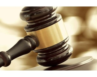 MIB loses court ruling opening it up to private land claims