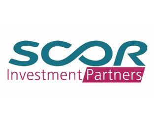 ILS manager Coriolis Capital acquired by SCOR Investment Partners