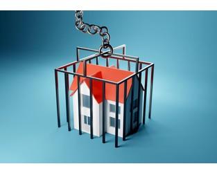 Soaring insurance premiums see leaseholders in high-rise buildings held 'captive'