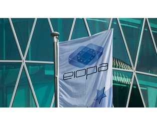 Credit risk remains at high level for Europe's insurers: Eiopa