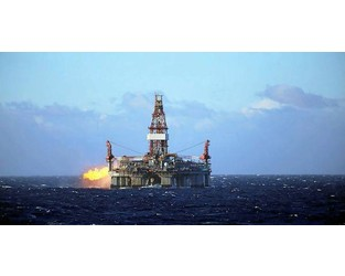 ExxonMobil eyes major gas find with Sculpin - Upstream