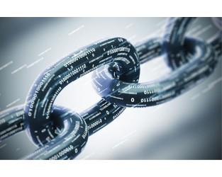 VCIA: blockchain-based ecosystem will shape digital future of captive industry - CIT