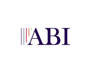 ABI Comments on cyber attack
