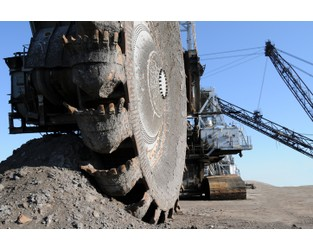 More insurers may stop covering oil sands: Environmentalist - Canadian Underwriter