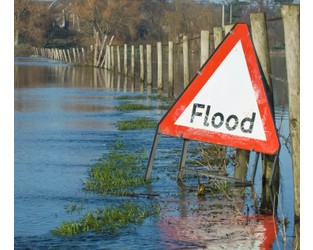 BIBA responds positively to the publication of the Independent Review of Flood Insurance in Doncaster
