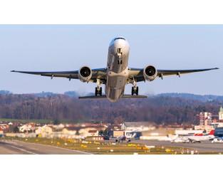 GlobalAerospaceachieves 59% ratehike at Lion Air renewal