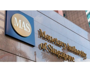 ILS market could be 'critical enabler' for emerging risks, claims Singapore regulator
