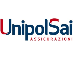 Atmos Re cat bond from UnipolSai marked down for total loss
