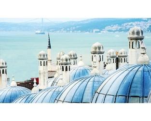 Turkey: Govt makes liability insurance for marine pollution mandatory