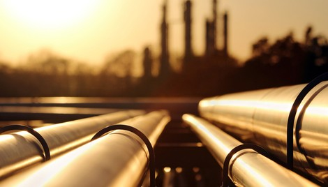 Axa not involved in pipeline project - Business Insurance