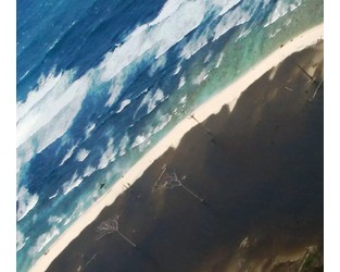Increasing societal resilience to tsunami risk