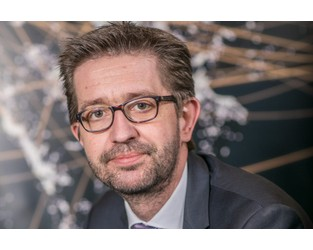 Liberty Specialty Markets appoints Antoine Brodu, Head of Financial Lines, France