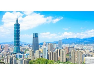 Taiwan: Regulators raise capital charge for insurers in bid to limit investment exposure