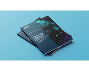 BMS Private Equity, M&A and Tax insurance report gives unique customer perspective - BMS