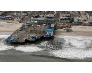 'Resilience bonds': A secret weapon against catastrophe - BBC