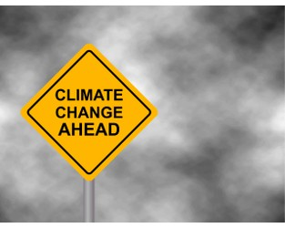 'Attribution Science' May Help Plaintiffs Push Climate Suits Ahead