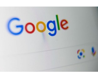 Australian court finds Google misled customers over data collection - Straits Times