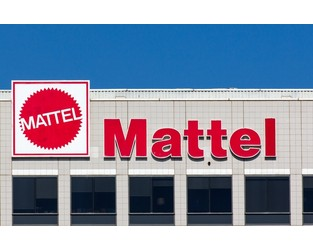 Mattel secures copyright win before Delhi High Court - WIPR