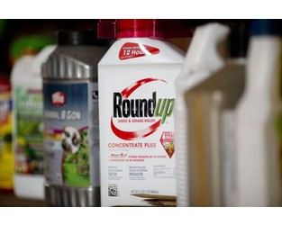 Judge 'Inclined to Deny' Part of Bayer Roundup Settlement on Future Claims