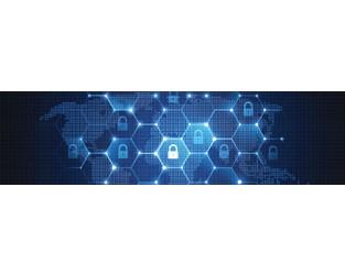 Hiscox appoints Matt Webb as Group Head of Cyber