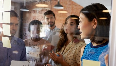 Are diversity policies really making a difference? - Insurance Business