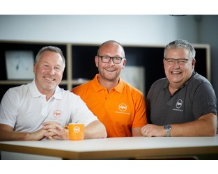 Ripe Thinking reports 16% increase in turnover
