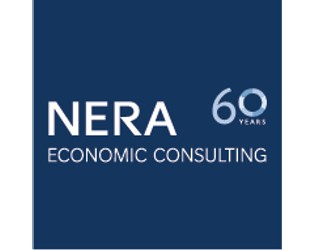 NERA: 2020 Securities Suit Filings Down vs. 2019, But Above Long-Term Levels - The D&O Diary