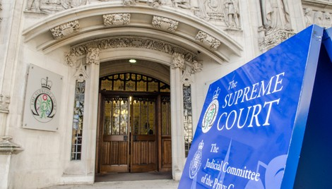 Webcast: Covid-19 BI Litigation: the Second Wave