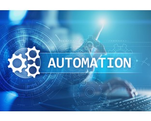Insurers Will Drastically Boost Spending on Robotic Process Automation: Study