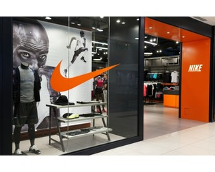 Nike takes streetwear brand to court over Dunk shoes - WIPR