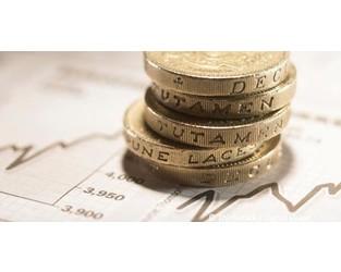 AXA UK & Ireland GI revenues up only slightly