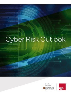 Cyber Risk Outlook