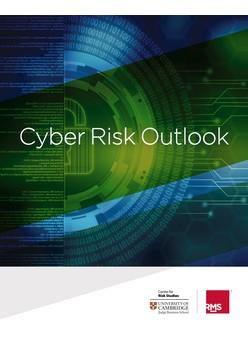 Cyber Risk Outlook