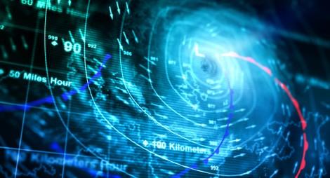 Sizing Up Extreme Weather Scenarios