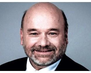 Lohmann: Schroders will not back its own reinsurer