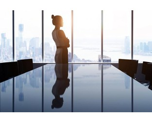 Allianz partnership to tackle gender gap