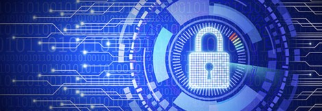 Cyber: A threat without borders - Commercial Risk
