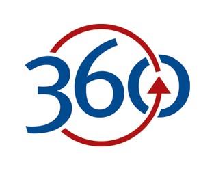 11th Circ. Revives $50M Bad Faith Suit Against Progressive - Law360