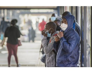 South African Insurers Acquiesce to Demands for Pandemic Business Interruption Cover
