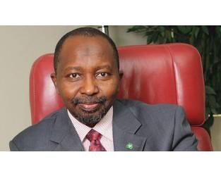 Insurers condemn Nigerian regulator move to raise capital requirements